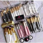Ladies Eye Pencil | Makeup for sale in Abuja (FCT) State, Dei-Dei