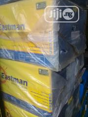 850w Eastman Inverter | Electrical Equipments for sale in Lagos State, Ojo