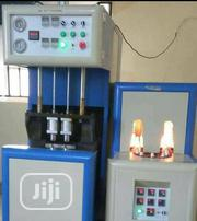 Pet Blowing Machine   Manufacturing Equipment for sale in Lagos State, Ojo