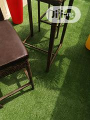 Available Artificial Carpet Grass For Sale | Landscaping & Gardening Services for sale in Lagos State, Ikeja