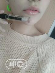 Lip Gloss For Sale   Makeup for sale in Edo State, Benin City
