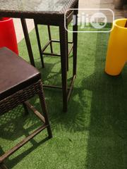 Get Your Artificial Grass For Your Lawns And Backyards | Landscaping & Gardening Services for sale in Lagos State, Ikeja