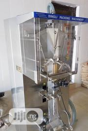 Dingli Pure Water Sachet Water Machine | Manufacturing Equipment for sale in Lagos State, Ojo