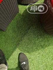 Synthetic Grass For Poolside Areas | Landscaping & Gardening Services for sale in Lagos State, Ikeja