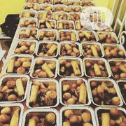 Lookwice Smallchops & Batbeque | Meals & Drinks for sale in Lagos State, Surulere