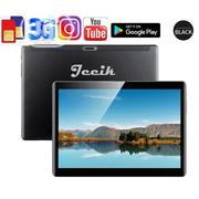 New 32 GB Black | Tablets for sale in Lagos State, Ikorodu