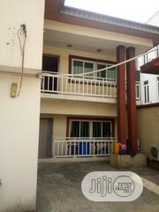 Block of 3bedrm Flat Is Out for Sale at Adeniyi Jones Ikj | Houses & Apartments For Sale for sale in Lagos State, Ojodu