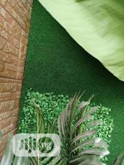 Synthetic Turf Grass For Your Pool Areas Decoration | Landscaping & Gardening Services for sale in Lagos State, Ikeja