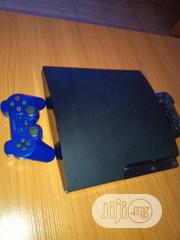 Playstation 3 | Video Game Consoles for sale in Rivers State, Port-Harcourt