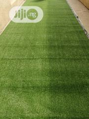 Quality Fake Grass For Practice Golf Range And Backyard | Landscaping & Gardening Services for sale in Lagos State, Ikeja