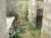 3 Bedroom Flats Not Yet Completed | Houses & Apartments For Sale for sale in Ondo State, Akure