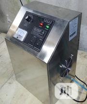 Ozone Generator   Electrical Equipment for sale in Lagos State, Ojo