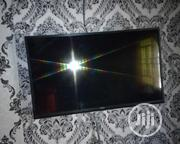 """Haier Thermocool 42"""" Inches Smart Tv 
