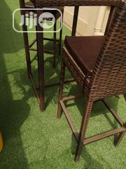 Artificial Grass Carpet For Terrace | Landscaping & Gardening Services for sale in Lagos State, Ikeja