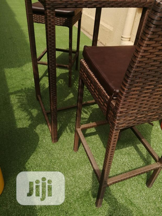 Artificial Grass Carpet For Terrace