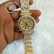 Lookworld Spinning Watch | Watches for sale in Osun State, Ife