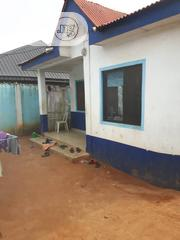 2 Bedroom Apartment For Sale | Houses & Apartments For Sale for sale in Lagos State, Alimosho