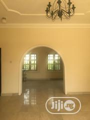 3 Bedroom Serviced Flat for Rent | Houses & Apartments For Rent for sale in Abuja (FCT) State, Wuye
