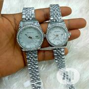 Couple Set Watch | Watches for sale in Osun State, Ife