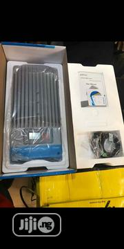 60ah Epever Mppt Charge Controller   Solar Energy for sale in Lagos State, Ojo