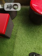 Get Artificial Grass Carpet For Your Living Room | Landscaping & Gardening Services for sale in Lagos State, Ikeja