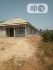 A Room And Parlor Self Contained   Houses & Apartments For Rent for sale in Ogun State, Ado-Odo/Ota