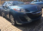 Mazda 3 2009 1.6 Dynamic Blue | Cars for sale in Kaduna State, Kaduna