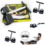 Tummy Trimmer | Sports Equipment for sale in Lagos State, Lagos Island