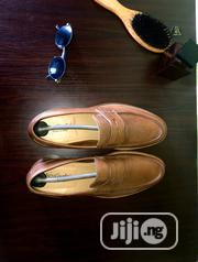 Fairly Used Italian Penny Loafers | Shoes for sale in Lagos State, Surulere