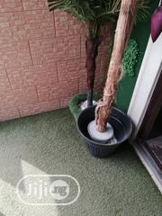 Use Fake Synthetic Grass For Your Front Mats And Floors | Landscaping & Gardening Services for sale in Lagos State, Ikeja