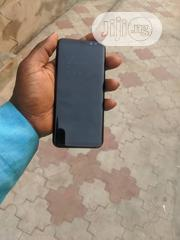Samsung Galaxy S8 Plus 64 GB Black   Mobile Phones for sale in Osun State, Ife