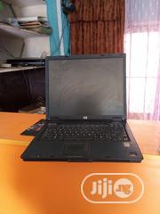 Laptop HP Compaq NX6325 2GB Intel HDD 160GB | Laptops & Computers for sale in Abuja (FCT) State, Nyanya