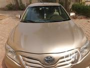 Toyota Camry 2011 Gold | Cars for sale in Abuja (FCT) State, Wuse 2