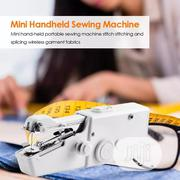 Handheld Sewing Machine | Home Appliances for sale in Lagos State, Lagos Island