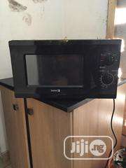Scanfrost Microwave | Kitchen Appliances for sale in Lagos State, Lagos Island