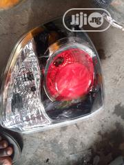 Toyota Fortuner , Rear Light ,2013 Model | Vehicle Parts & Accessories for sale in Lagos State, Mushin