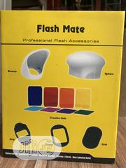 Professional Flash Accessories | Accessories & Supplies for Electronics for sale in Lagos State, Lagos Island