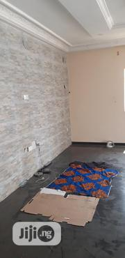 A Duplex For Rent In An Estate At Country Home | Houses & Apartments For Rent for sale in Edo State, Benin City