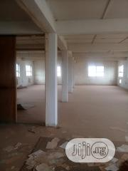 Office Space Or Church Space To Let Allong Oluwatuyi Road, Akure | Commercial Property For Rent for sale in Ondo State, Akure