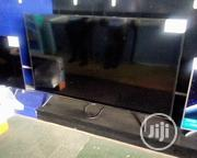 Samsung Tv 75inch | TV & DVD Equipment for sale in Rivers State, Port-Harcourt