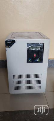 Voltron Inverter   Home Appliances for sale in Lagos State, Egbe Idimu