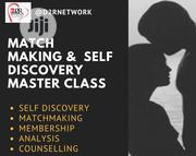 Self Discovery For Marital & Career Empowerment | Classes & Courses for sale in Lagos State, Lagos Island
