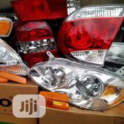 All Kind Of Toyota And Japanes Cars Head Lamp And Back Lamp | Vehicle Parts & Accessories for sale in Lagos State, Mushin