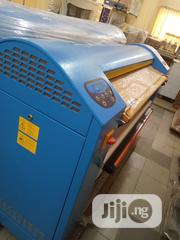 Imesa Industrial Flatwork Iron (4.3 Feet Roller Length), Made: Italy | Manufacturing Equipment for sale in Lagos State, Ikeja