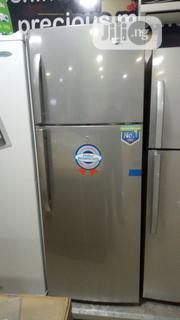 Haier Thermocool Referigator,Lux350 | Kitchen Appliances for sale in Abuja (FCT) State, Wuse