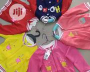 Colorful Sweater/Cardigan For Your Baby Girl. | Children's Clothing for sale in Anambra State, Onitsha South