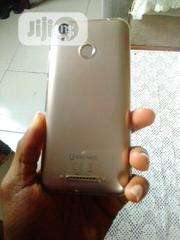 Gionee M3 mini 16 GB Gold | Mobile Phones for sale in Lagos State, Ikotun/Igando