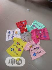Qquality Kids Tops | Children's Clothing for sale in Anambra State, Onitsha