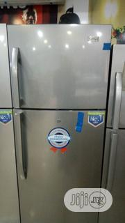 Haier Thermocool Referigerator | Kitchen Appliances for sale in Abuja (FCT) State, Wuse
