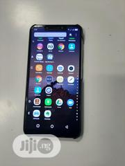 Infinix Hot 6X 16 GB | Mobile Phones for sale in Lagos State, Surulere